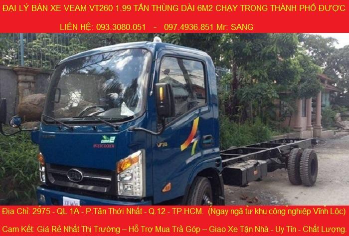 xe veam vt260 thùng dài 6m2.jpg