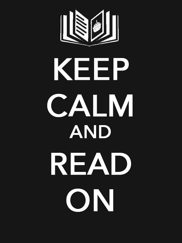 keep-calm-and-read-on.jpg
