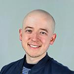 shopify user review chris headshot