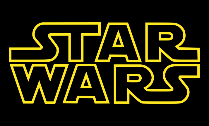 https://upload.wikimedia.org/wikipedia/commons/thumb/6/6c/Star_Wars_Logo.svg/2000px-Star_Wars_Logo.svg.png