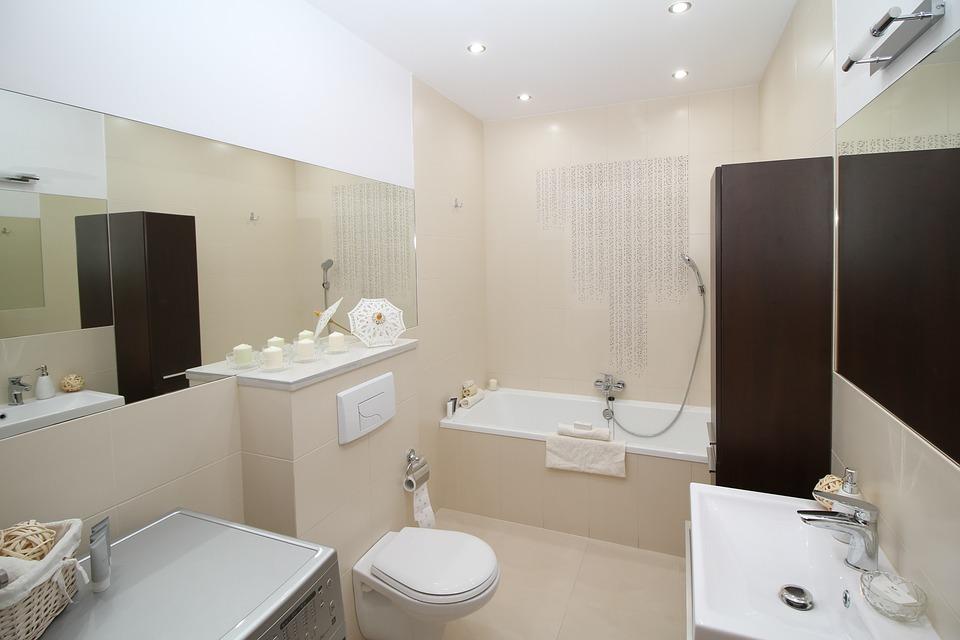 bathroom-2094733_960_720.jpg