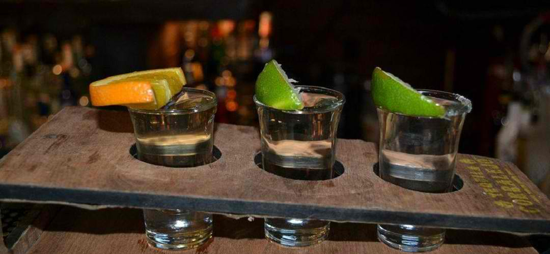 top-tequila-bars-Los-Angeles-te'kila