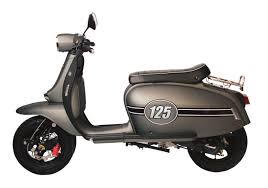 Image result for scooters modern day