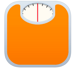 Lose It! is the world's most fun and effective weight loss program! Simply download the app, set your goal, and track the foods you love to lose weight.