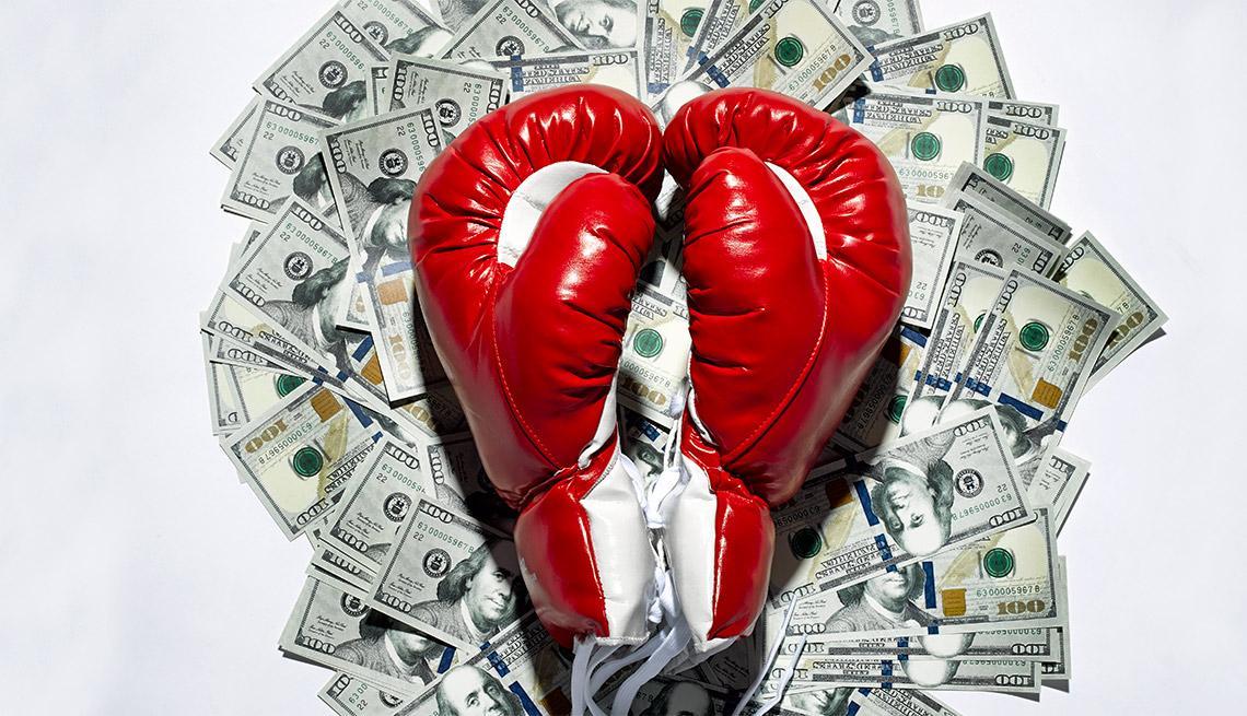 https://cdn.aarp.net/content/dam/aarp/money/budgeting_savings/2015-08/1140-Love-and-Money-Issues.imgcache.rev88adc2516ddcecb88184f767c06c0605.jpg