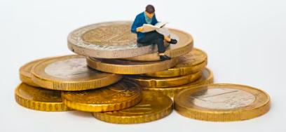 Indirecte kosten kunnen een invloed hebben op je ROI