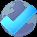 浏览器兼容性检测工具