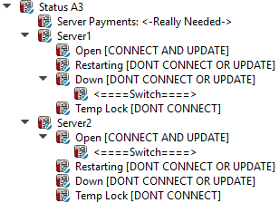 TS_Switches.png