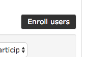 Moodle Adding Students 03.png