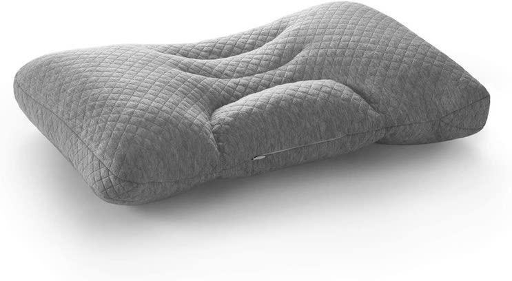 Maywind 枕