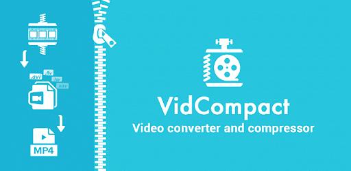 aplikasi kompres video vidcompact