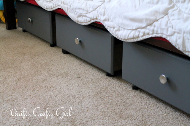 gray drawers.jpg