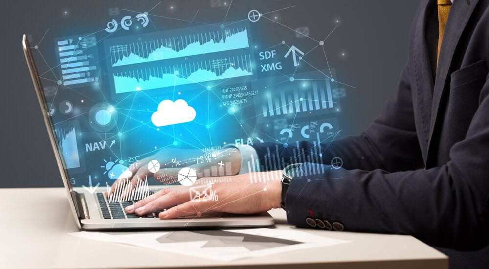 Three Important Reasons Why Your Business Needs Cloud Bookkeeping Services