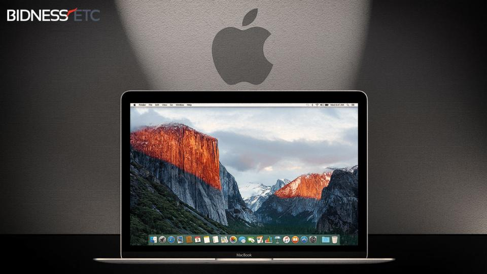 Image result for apple mac refresh