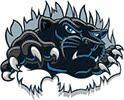 H:\Logos\panther.jpg