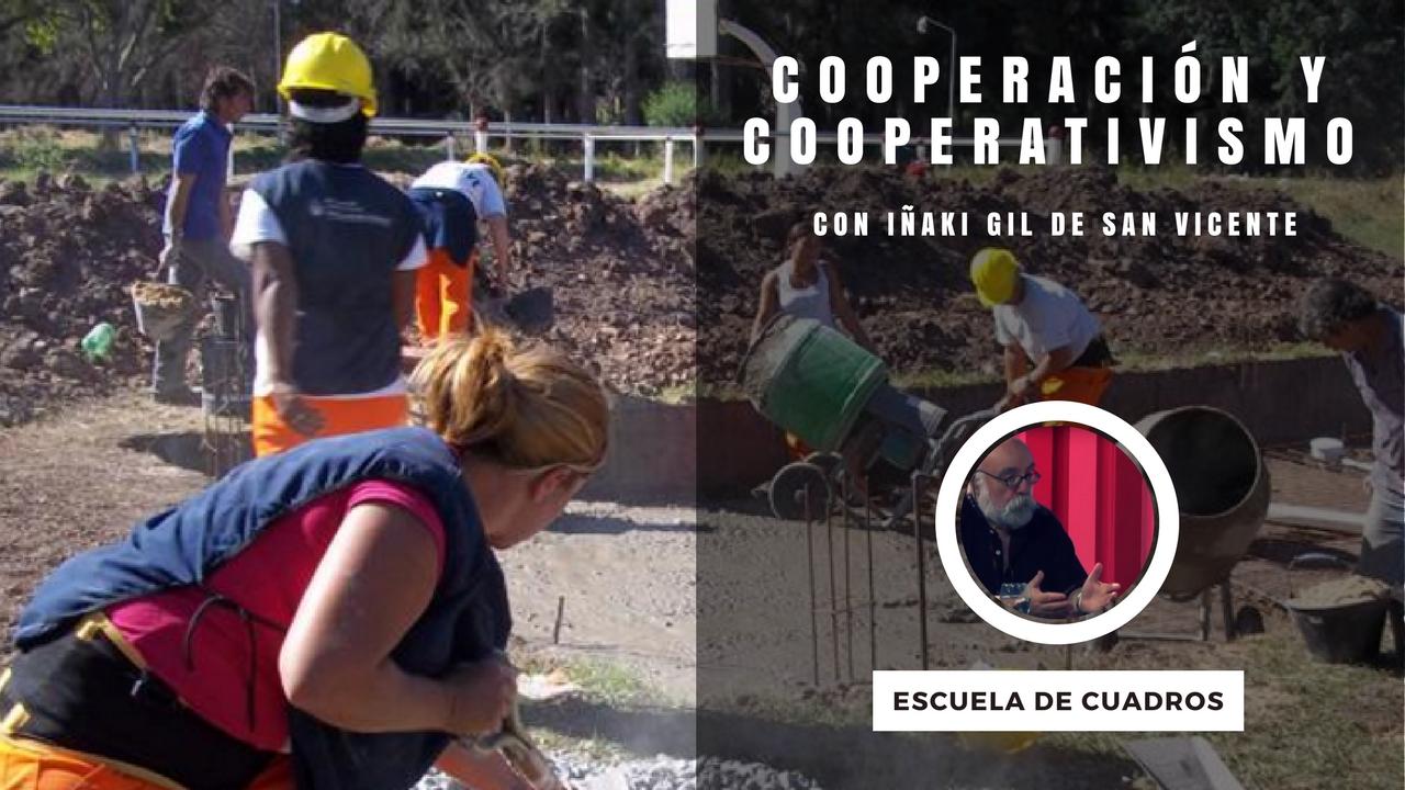 cooperativismo2.jpg