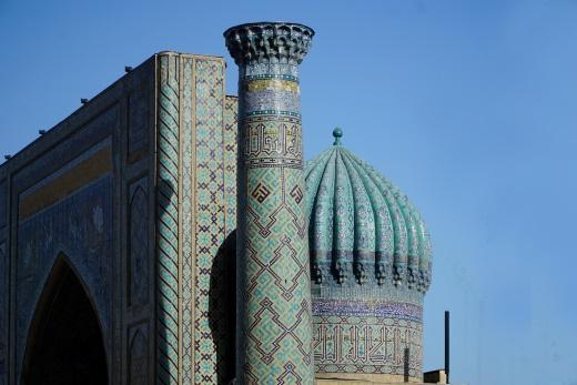 D:\WORK\Kultur\Hien_Kultur\UZB_Usbekistan\Fotos\UZB17_4462_Samarkand_Registan.jpg