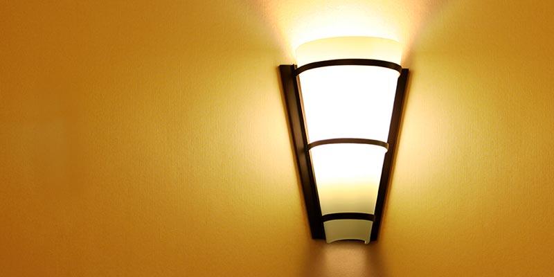 wall-sconce-lighting.jpg