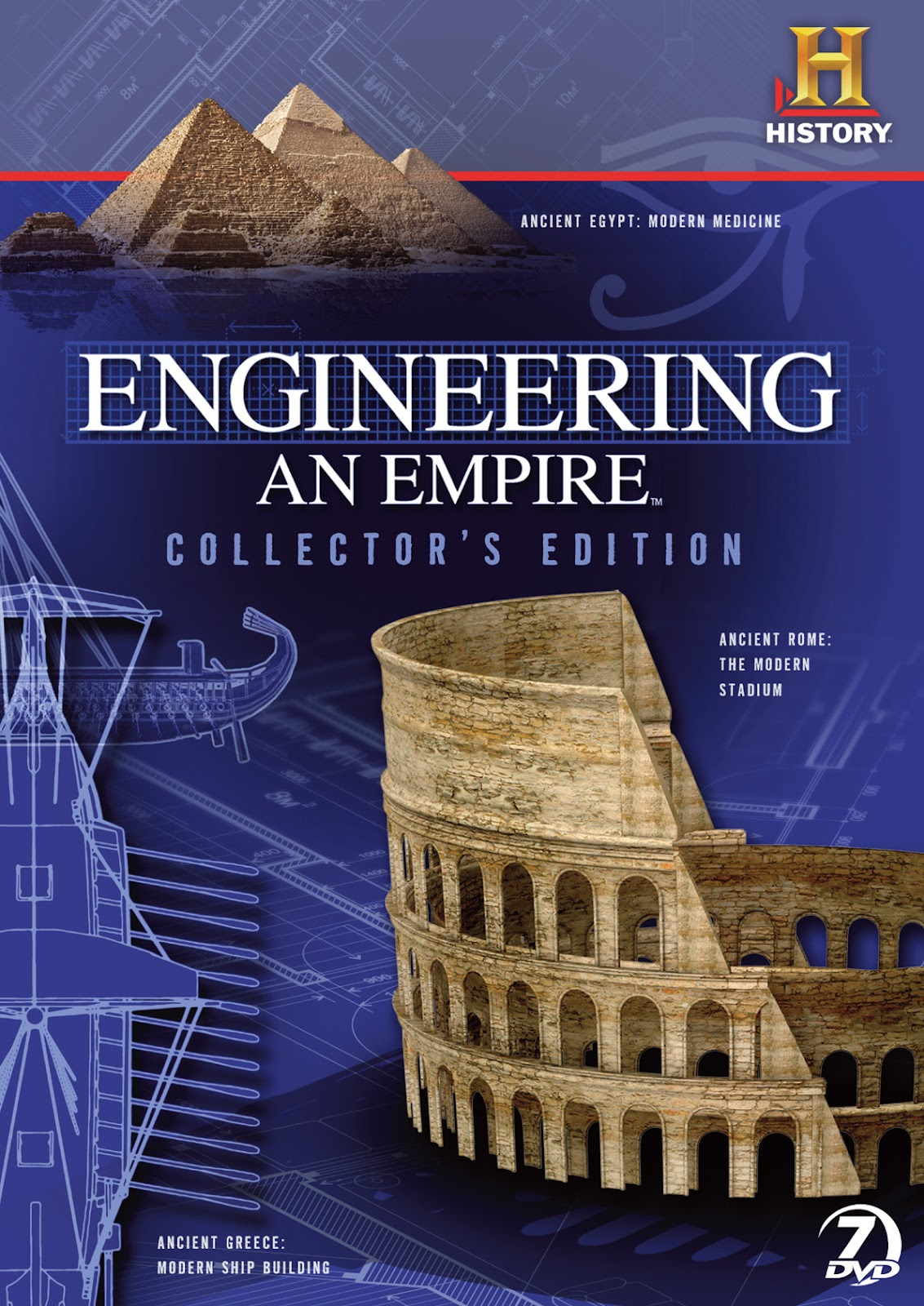 Engineering-an-Empire-7pk-DVD-F.jpg