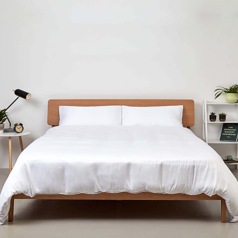 Panda Bamboo bed Sheets