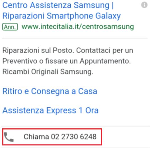 Aumenta i clienti in 6 passi|Promuovi la tua impresa online| Cagliari 2