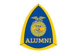 Image result for ffa alumni emblem