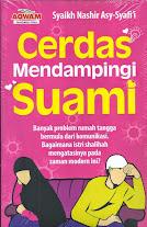 Cerdas Mendampingi Suami | RBI