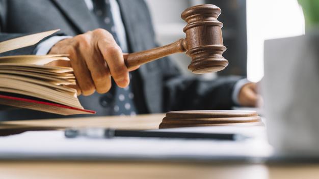 Căn cứ pháp lý của Hóa đơn điện tử