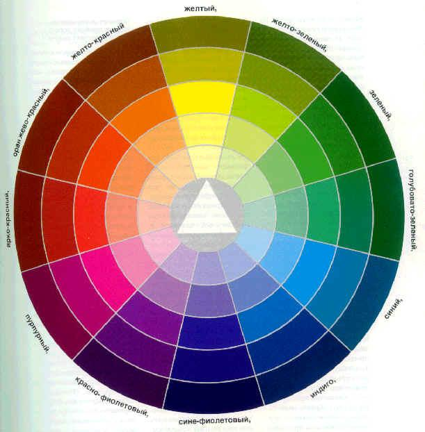 http://img0.liveinternet.ru/images/attach/b/3/26/583/26583961_1_color1.jpg