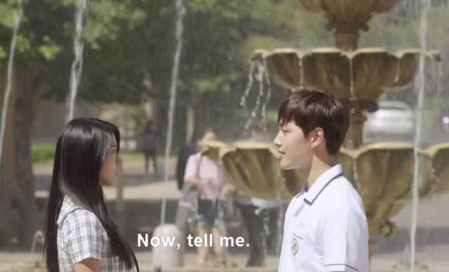 ep 12 wishes at fountain.jpg