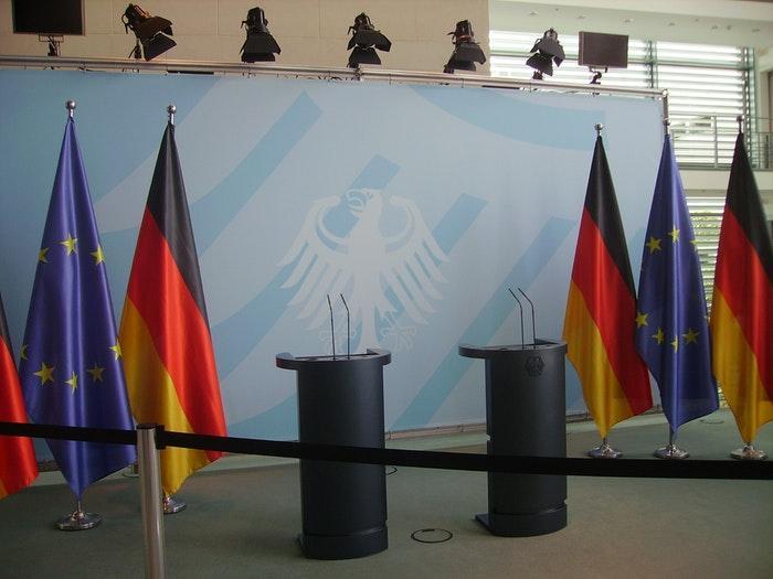 La Comisión Europea creó una herramienta para ayudarte a exportar a Europa