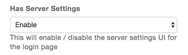 MobileIron Cloud for iOS Admin Guide | Bigtincan Help