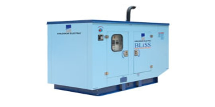 Kirloskar-generator-125-kva