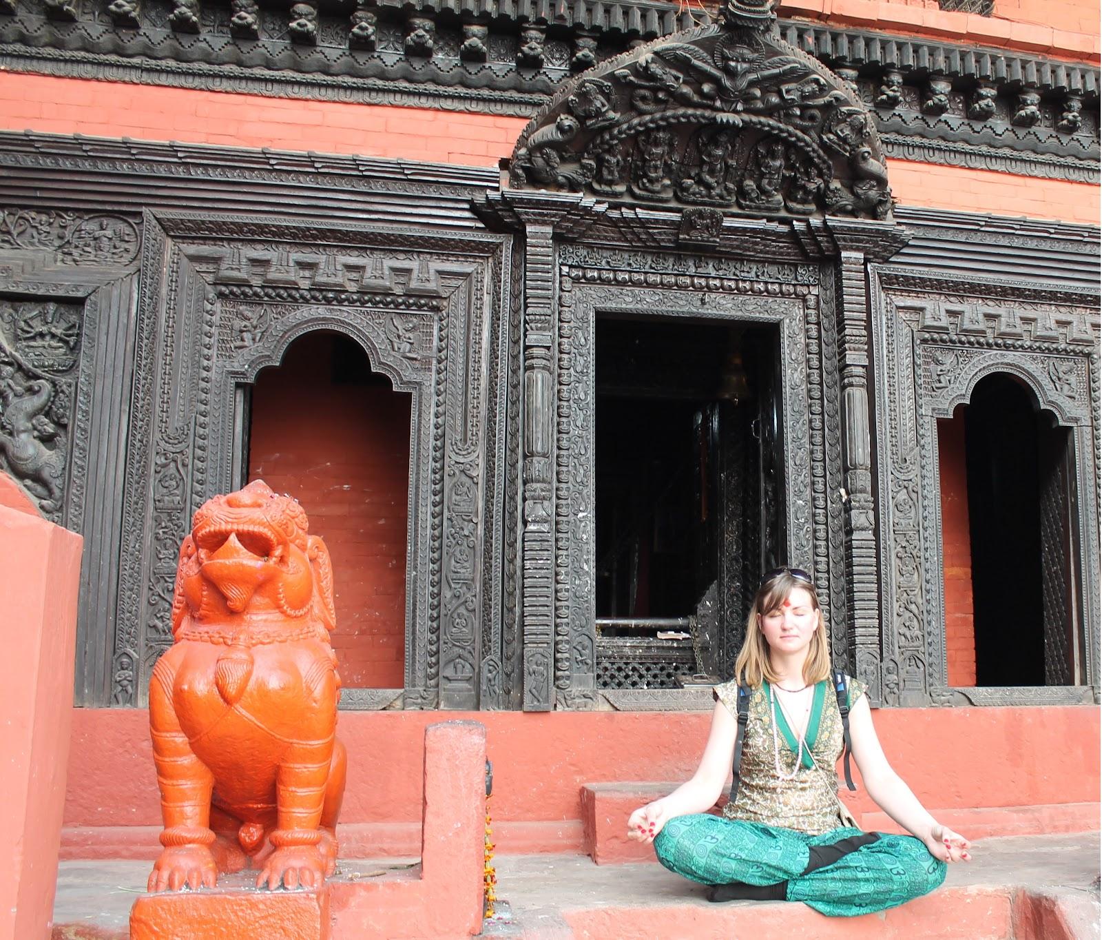 bhakti_img