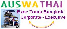 Auswathai exec tours bkk white.jpg
