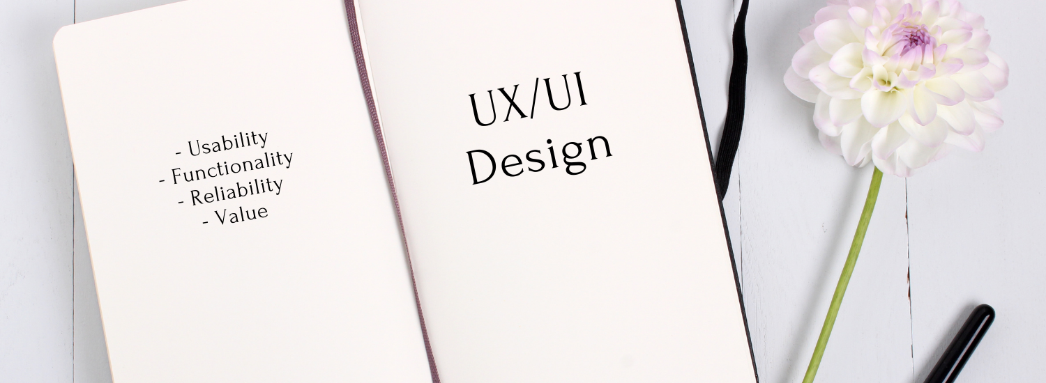 8 UX/UI Tips to Help Your Digital Marketing Strategy
