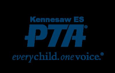 Kennesaw-ES-PTA-logo_blue.png
