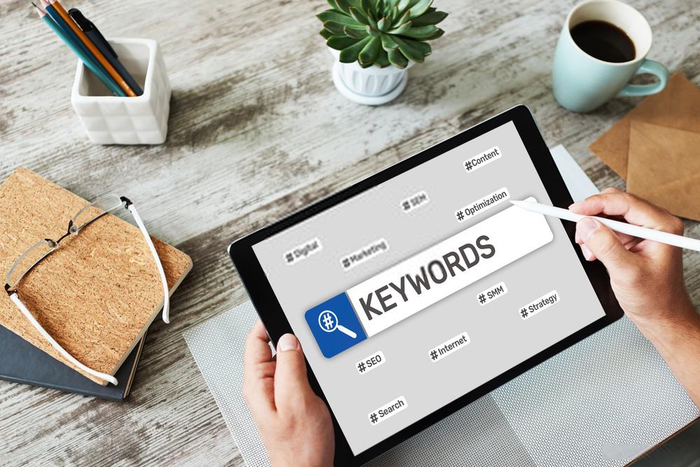 Kesalahan dalam penelitian kata kunci SEO: Keyword Research