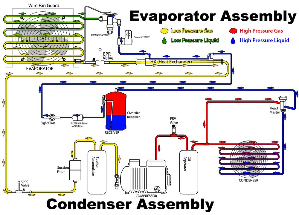 h6054 wiring diagram