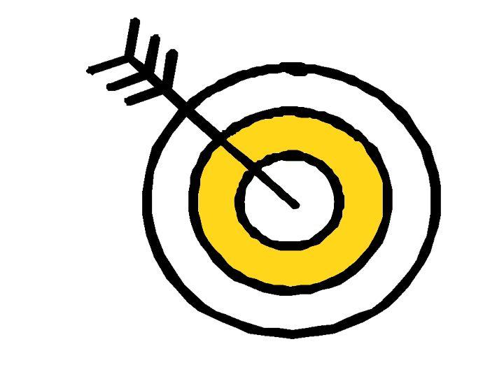 Target yellow.jpg
