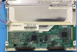 LTM08C351