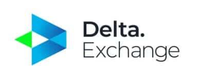 delta exchange
