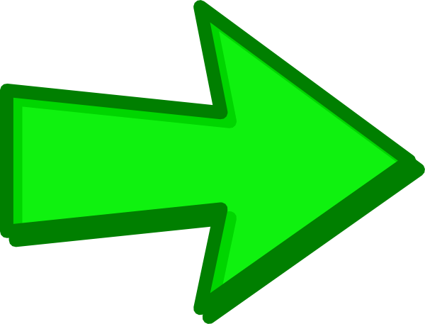 green-arrow-png-0.png