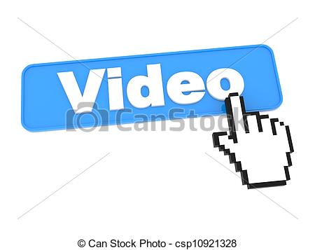 can-stock-photo_csp10921328.jpg