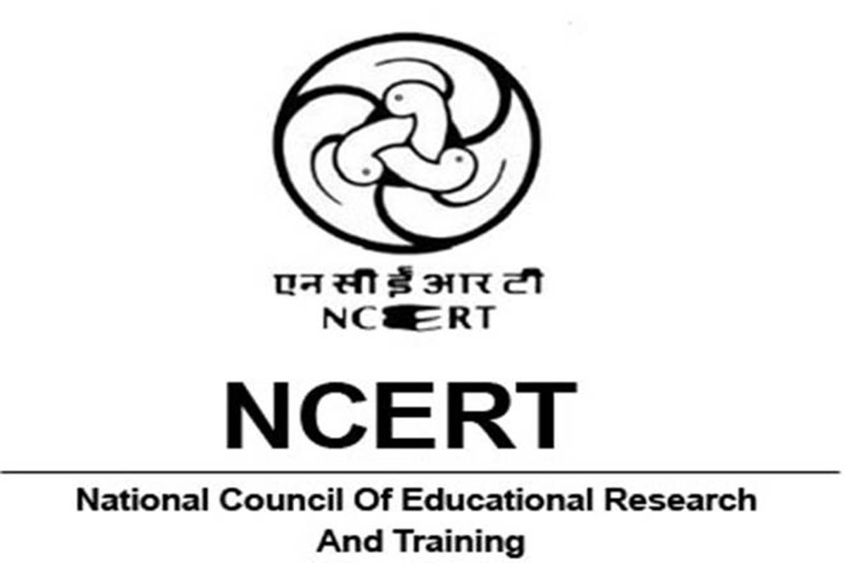 NCERT textbooks revised: Demonetisation, Swachh Bharat to Digital India,  Modi's flagship schemes find their way into school syllabus - The Financial  Express