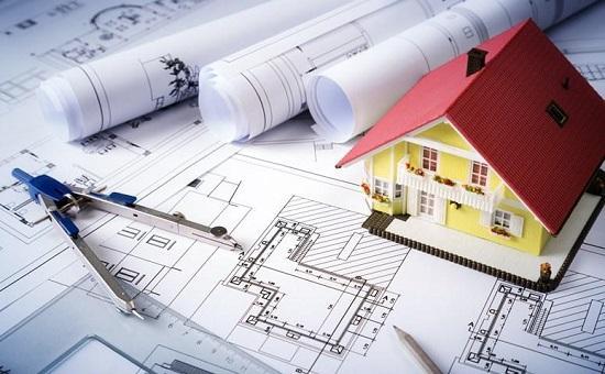 Những kỹ năng công sở cần có để tồn tại nơi công sở dành cho dân xây dựng