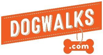 Dogwalks_logo