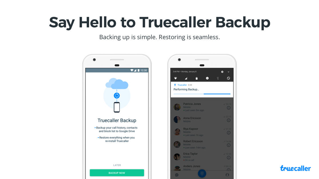 ../../../../Images/Press%20Package/2018-01-15%20Truecaller%20Backup/1.%20Truecaller%20Backup.png