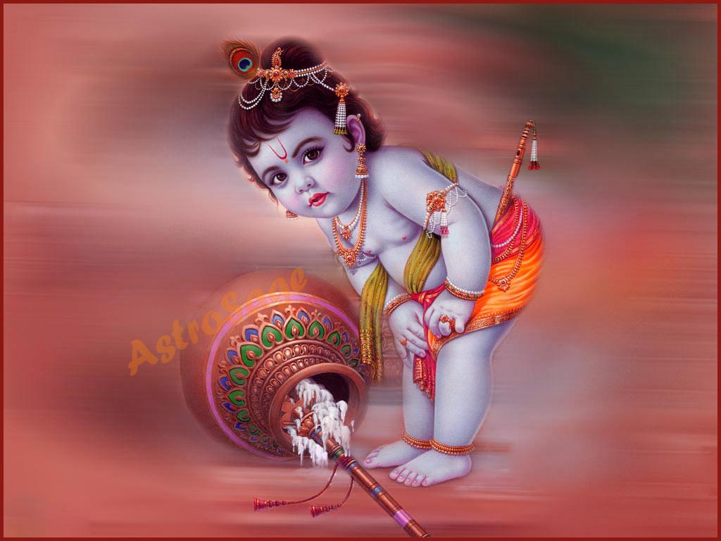 कृष्ण जन्माष्टमी अगस्त १७, २०१४, को मनाई जाएगी।