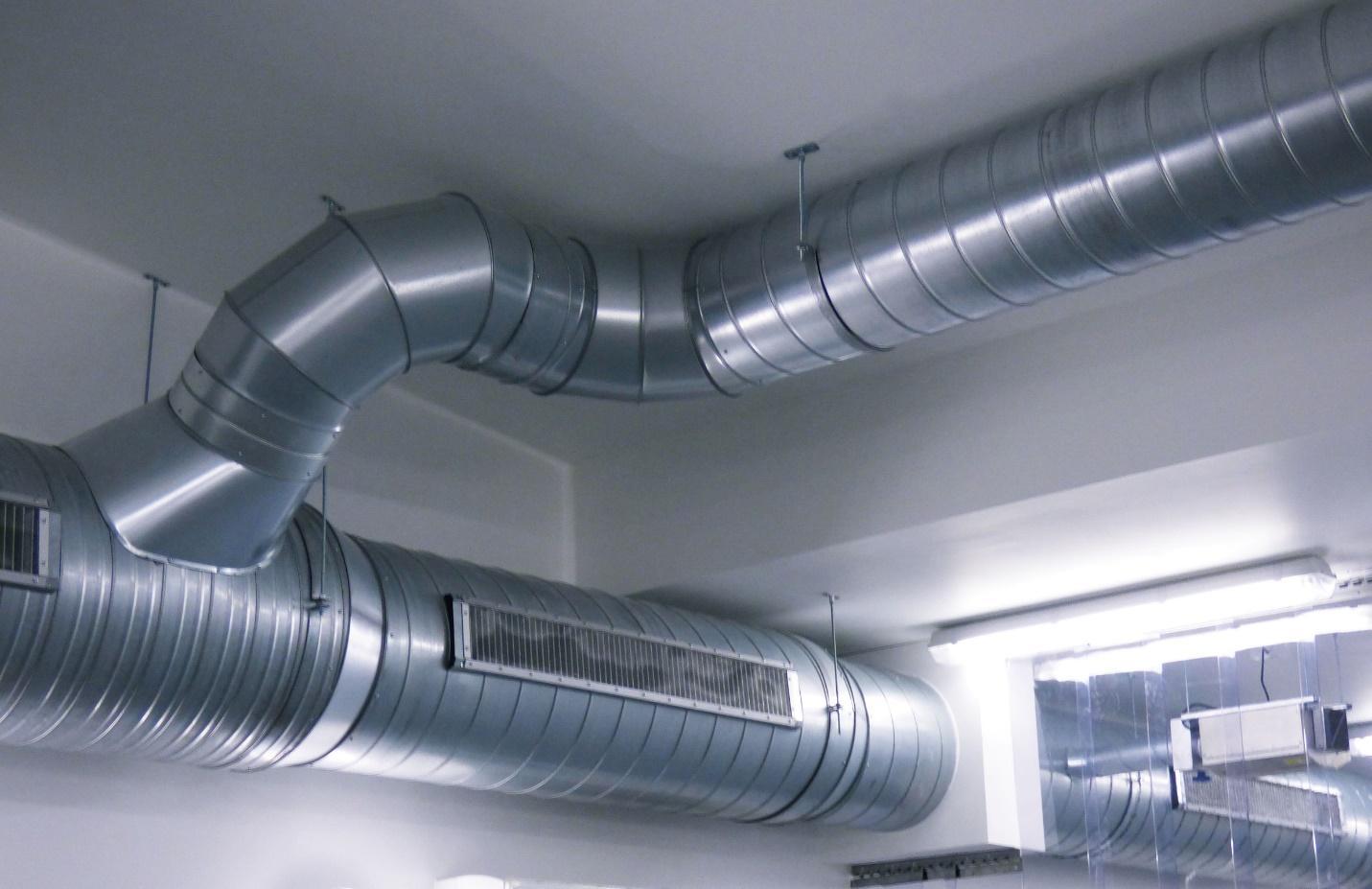 Laboratory Ventilation Basics   HVAC & Lab Ventilation